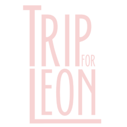 Trip for Leon