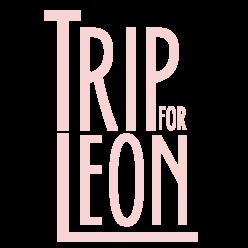 Trip for Leon